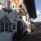Foto zu s' Wirtshaus zum Weinbauer · Hotel Weinbauer: s'Wirtshaus im Weinbauer
