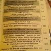 Hauptgerichte 24.10.16