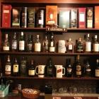 Foto zu Cobbler's Irish Pub:
