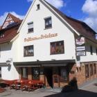 Foto zu Gasthof Bräuhaus: