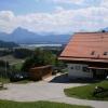 Bild von Alpe Beichelstein
