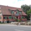Ältestes Gasthaus auf Rügen