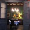 Bild von Gasthaus im Hotel Zur Henne