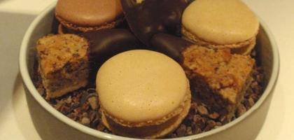 Bild von Gourmetrestaurant Zur Post