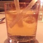 Foto zu Gourmetrestaurant Zur Post: Ginger mit Dill-Öl