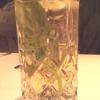 Kräuter-Limo