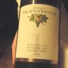 Chardonnay Erstes Gewächs