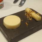 Foto zu Gourmetrestaurant Zur Post: