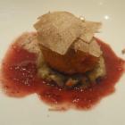 Foto zu Gourmetrestaurant Zur Post: Weißwurst