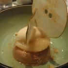 Foto zu Gourmetrestaurant Zur Post: Williamsbirne