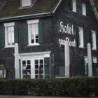 Foto zu Gourmetrestaurant Zur Post: zur Zeit geschlossen