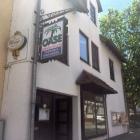 Foto zu Cafe Oase: