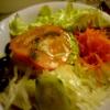 Bild von Restaurant Pfeffermühle