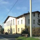 Foto zu Drei Linden: Gasthaus