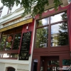 Bild von Restaurant Pata Negra