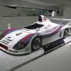 Porsche 936 - geht ab ohne Ende