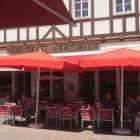 Foto zu Eiscafe Venezia - Del Puppo: