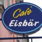 Foto zu Cafe Eisbär:
