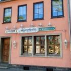 Foto zu Gaststätte Jägerheim: Jägerheim
