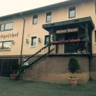 Foto zu Landgasthof im Hotel Grüner Baum: