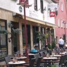 Foto zu Grand Café Hemingway: