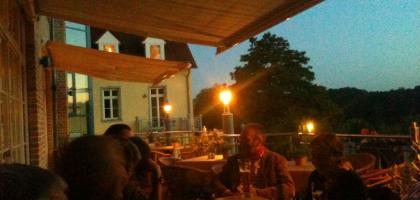 Bild von Restaurant Am Fischerkietz