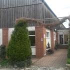 Foto zu Gasthaus am Königsweg: