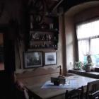 Foto zu Gaststätte Oma's Kartoffelhaus & Schnitzel Otto: