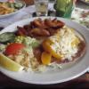 Bild von Gaststätte Oma's Kartoffelhaus & Schnitzel Otto
