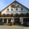 Neu bei GastroGuide: Oberhauser · Die Tafernwirt vom Tölzer Land