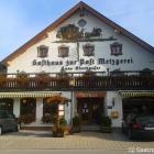 Foto zu Oberhauser · Die Tafernwirt vom Tölzer Land: