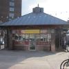 Bild von Gaststätte Imbiss am Bahnhof