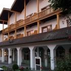 Foto zu Hotel Lindenhof, Garni: Hotel Lindenhof, Garni
