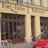 Bild von Zimt & Zucker