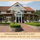 Foto zu Café Restaurant im Landhotel Altmann: