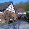 Bild von Mühle zu Blankenberg