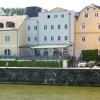 Bild von Altstadt Hotel Passau