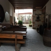 Bild von Hotel Anker
