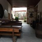 Foto zu Hotel Anker:
