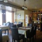 Foto zu Pizzeria Casa Leone: innen