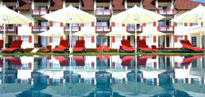 Fotoalbum: Alles Neu im Landromantik Wellnesshotel Oswald