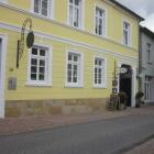 Foto zu Restaurant Weinkeller Am Hanseplatz: