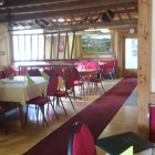 Foto zu Gaststätte & Pension