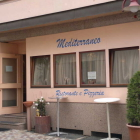 Foto zu Ristorante Pizzeria Mediterraneo: