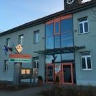 Foto zu Zur Alten Kaserne: