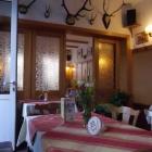 Foto zu Gaststätte Thiele-Schenke: