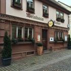 Foto zu Weinhaus Anker: