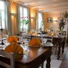 Foto zu La Vecchia Osteria: