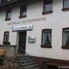 Foto zu Gasthaus Döbelt: Gasthaus und Pension Döbelt in Schweinsbühl