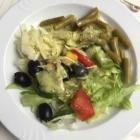 Foto zu Hotel Restaurant Waldesruh: